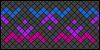 Normal pattern #63296 variation #116997