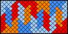 Normal pattern #27124 variation #117017