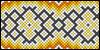 Normal pattern #62885 variation #117022