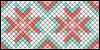 Normal pattern #32405 variation #117027