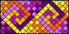 Normal pattern #41274 variation #117036