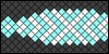 Normal pattern #59482 variation #117039