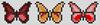 Alpha pattern #23134 variation #117057