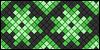 Normal pattern #37075 variation #117073
