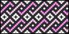 Normal pattern #14702 variation #117075