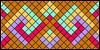 Normal pattern #62278 variation #117116
