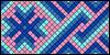 Normal pattern #32261 variation #117121