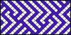 Normal pattern #63248 variation #117122