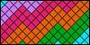 Normal pattern #25381 variation #117123