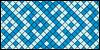 Normal pattern #22970 variation #117130