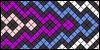 Normal pattern #25577 variation #117134