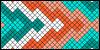 Normal pattern #61179 variation #117168