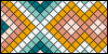Normal pattern #28009 variation #117170