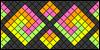 Normal pattern #62278 variation #117177