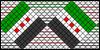 Normal pattern #63741 variation #117199