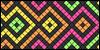 Normal pattern #59181 variation #117225