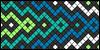 Normal pattern #59179 variation #117226