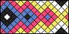 Normal pattern #2048 variation #117229