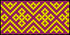 Normal pattern #26499 variation #117230