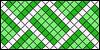 Normal pattern #23945 variation #117255