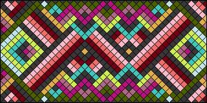 Normal pattern #57448 variation #117262