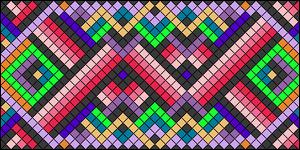 Normal pattern #57448 variation #117264