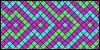 Normal pattern #22737 variation #117267