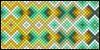 Normal pattern #47435 variation #117268