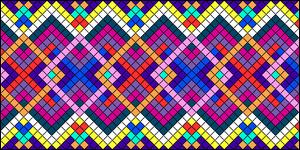 Normal pattern #60165 variation #117270
