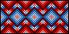 Normal pattern #35278 variation #117272
