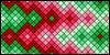 Normal pattern #248 variation #117281