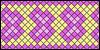 Normal pattern #24441 variation #117294
