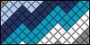 Normal pattern #25381 variation #117308