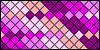 Normal pattern #49546 variation #117312
