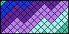 Normal pattern #25381 variation #117315