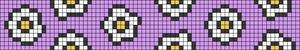 Alpha pattern #48075 variation #117317