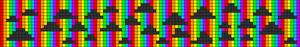 Alpha pattern #30720 variation #117323