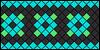 Normal pattern #6368 variation #117336