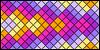 Normal pattern #15756 variation #117344