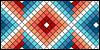 Normal pattern #33677 variation #117347