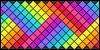 Normal pattern #31531 variation #117349