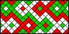 Normal pattern #24080 variation #117351