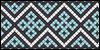 Normal pattern #26499 variation #117352