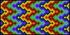 Normal pattern #63817 variation #117362