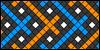 Normal pattern #48999 variation #117363