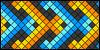 Normal pattern #48999 variation #117364