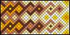 Normal pattern #51345 variation #117378