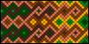Normal pattern #51345 variation #117379