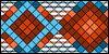 Normal pattern #61158 variation #117384