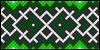 Normal pattern #63084 variation #117392